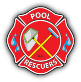 Arizona Pool Rescuers